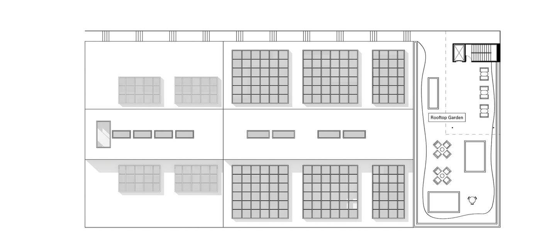 Floor Plan_ Rooftop