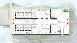 Floor Plan_ Ground Floor