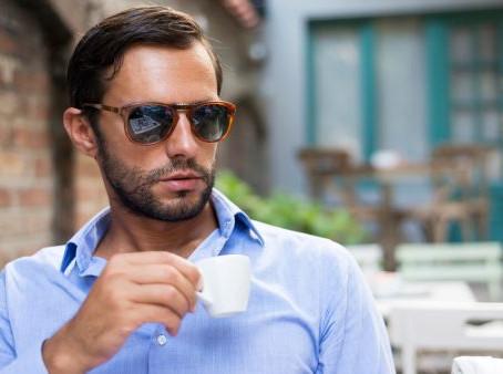Waarom Italië een koffieland is