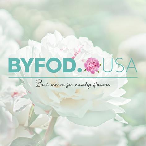 BYFOD USA