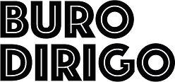 logo_burodirigo_zwart.jpg