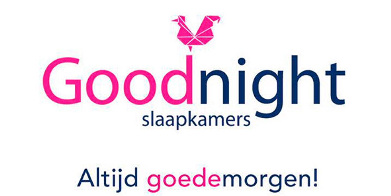 Goodnight Slaapkamers. Goodnight Slaapkamers With Goodnight ...