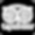 tripadvisor icon white.png