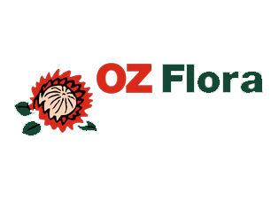 OZ Flora.jpg