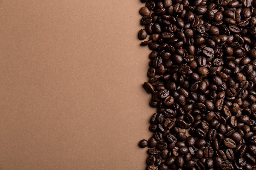caffeine-coffee-coffee-beans-roasted-585