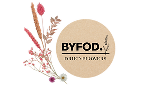 Byfod_logo_driedflowers.png