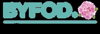 Byfod_logo_basic.png