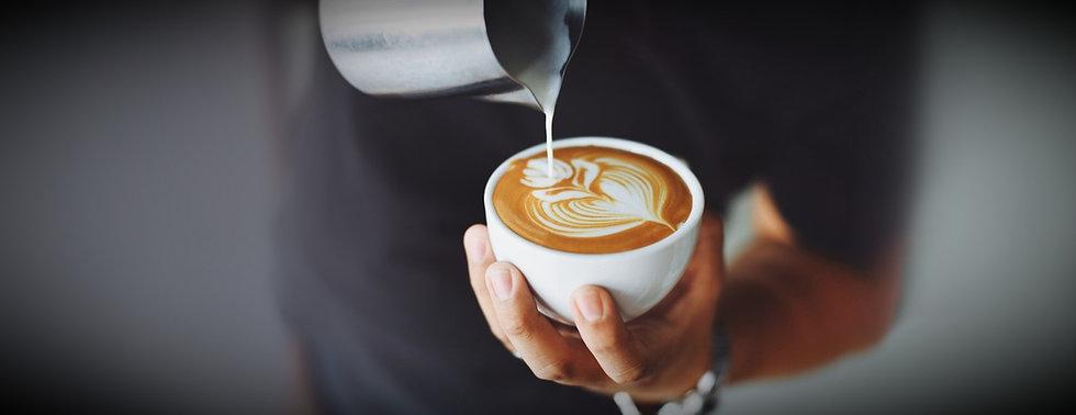 Latte art maken.jpg