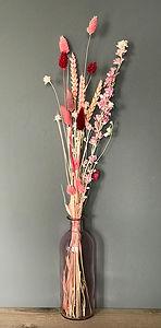 Byfod_vaas_droogbloemen roze.jpg