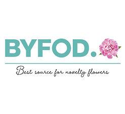 byfod.jpg