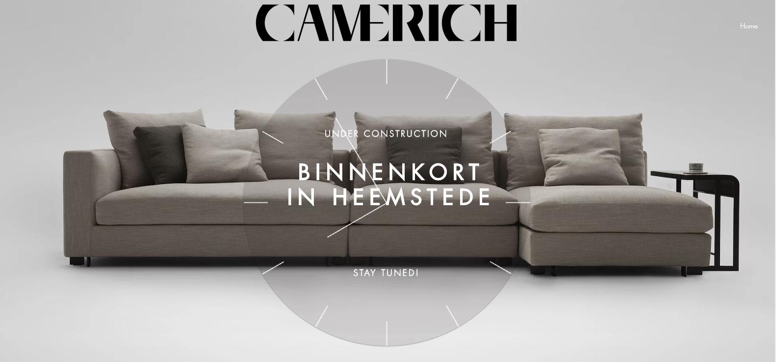 Camerich Heemstede