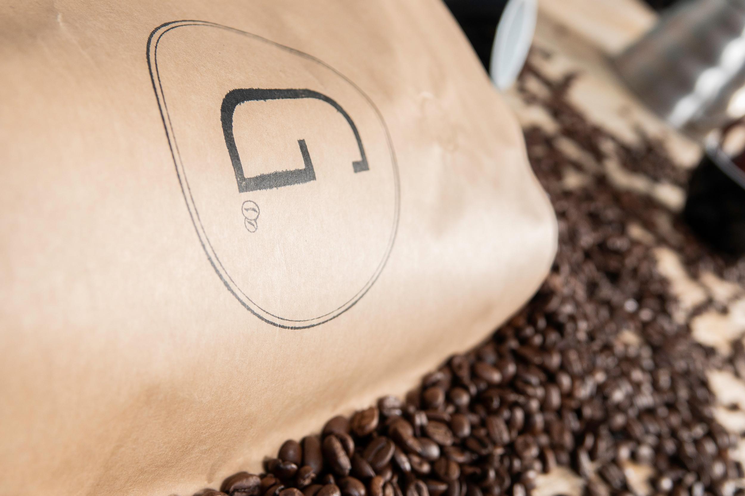 Koffiekar huren   Vergelijk hier 10 verhuurbedrijven