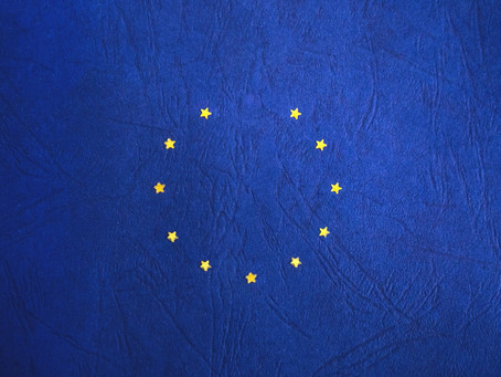 Brexit: Future of Rightsholders EU Trademarks and Community Designs