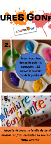 recette peintures gonflantes.png