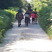 séjour equitation été 2020 (5).jpg