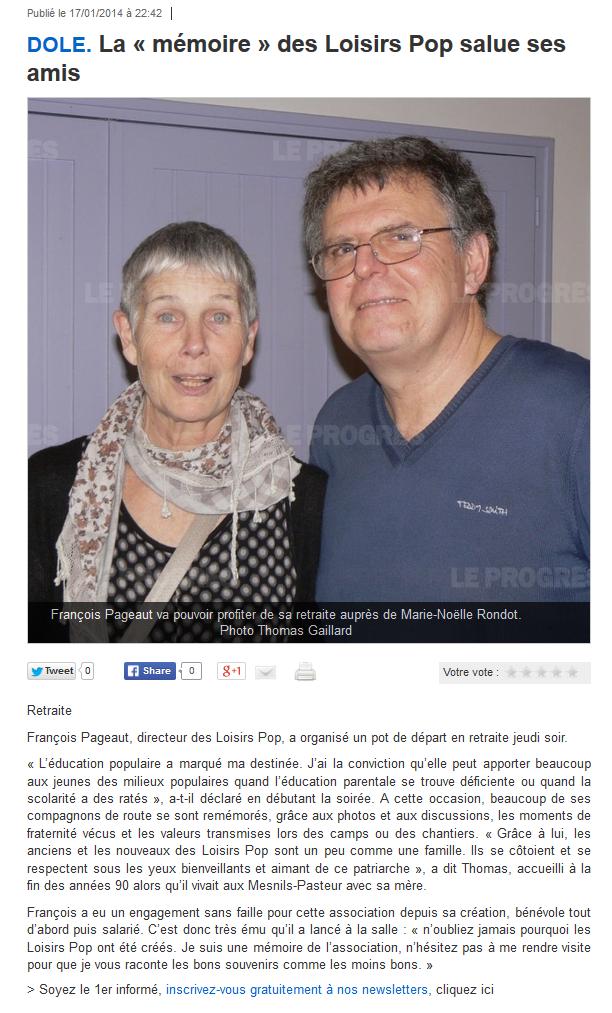 retraite francois.png