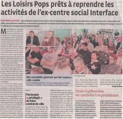 article AG LPD 25042015.jpeg