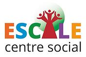 Centre social max couleurs.tiff