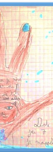 dessinons ensemble (3).jpg