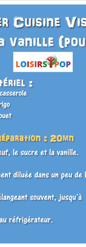 creme vanille.png