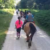 séjour equitation été 2020 (1).jpg