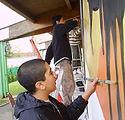 fresque escale (21).jpg