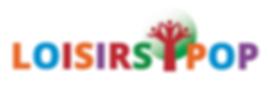 Logo LP max couleurs.tiff