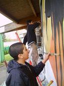 fresque escale (22).JPG