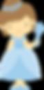 kisspng-princess-drawing-clip-art-5afbb8