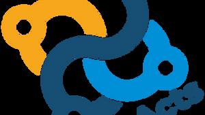 Projecto KeyActs: online e com uma parceria medalhada!