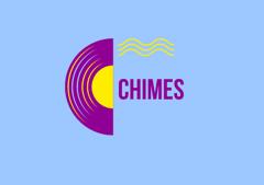 Encontro Online do Projeto CHIMES