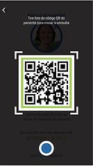 FAEDCA7A-285A-4424-B2FF-93F07A52C117.jpe