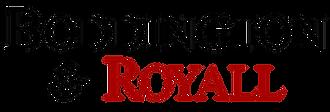 B&R Logo 300 no background.png