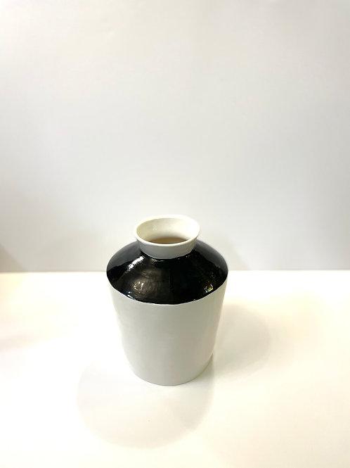 Vase «Special Edition III of VI»