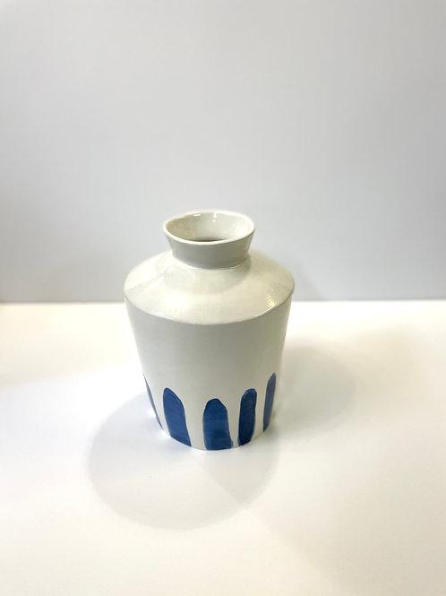 Vase «Special Edition II of VI»