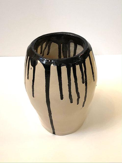 Vase «Drop»