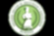logo_f33d955dd7113e9e30d1eb6d6330a575_1x