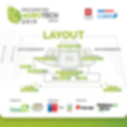 agrotech-layout-11.jpg