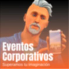 Congresos y Seminarios (1).png