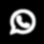 icon whatsApp.png