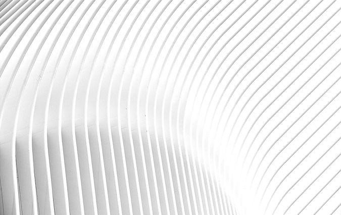 santiago-calatrava-1548506_1920_edited.j