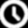 icono-reloj-blanco (1).png