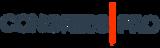Logo 1 gris.png