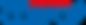 Copia de logo-corfo-1.png
