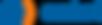 Copia de Entel_logo_pe.png