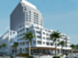 Conrad Hilton 1.jpg