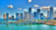 Miami Image 3.jpg