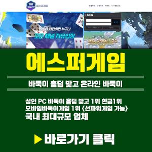 온라인바둑이게임.png