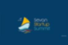 sevan-startup-summit.png