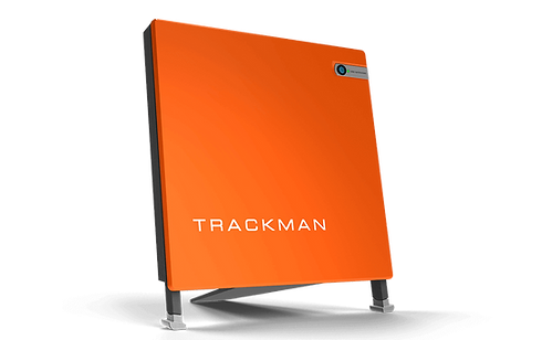 TrackMan-4-Launch-Monitor_edited_edited.png